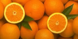 """,,Feel the Peel"""" serwuje sok pomarańczowy w kubku wydrukowanym na niezwykłej drukarce 3D."""