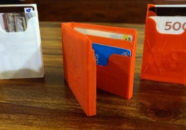 Wyselekcjonowane modele do druku 3D z filamentów elastycznych