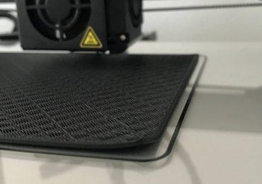 Adhezja w druku 3D: Wszystko, co musisz wiedzieć