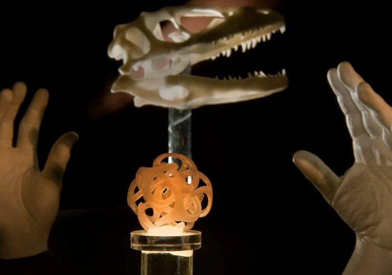 Bezpieczeństwo drukarek 3D: Odwrócona inżynieria dźwięku