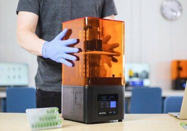 8 Najlepszych slicerów SLA dla Twojej drukarki 3D