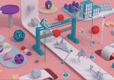 Start-upy druku 3D: sprawdź jak zaprezentować swój projekt inwestorom
